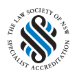 law-society-stamp